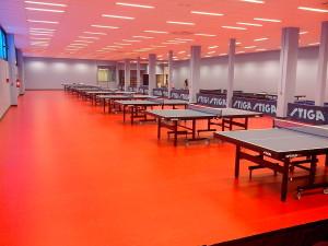Salle TT (2)