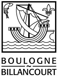 Boulogne Billancourt 1
