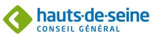 Logo Conseil Généal HdS_1