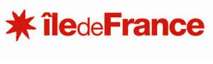 Logo Conseil Régional Ile de France