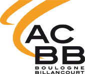 acbb logo new 1