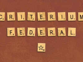 criterium-federal
