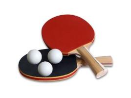 Ping_pong_tournoi