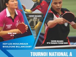 affiche-tournoi-national