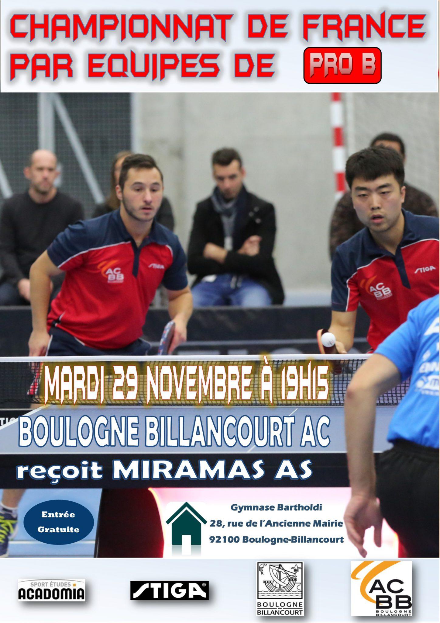 affiche-vs-miramas